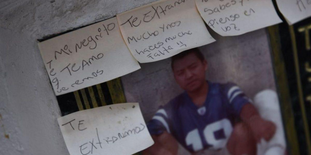 Recuerdos, ausencia y lecciones de vida tras la tragedia en El Cambray II