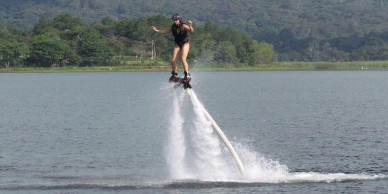 Foto:Facebook Jetboard Guatemala