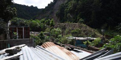 Realizarán actividades conmemorativas por cumplirse un año del desastre de El Cambray II
