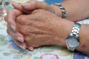 Pixabay Foto:Tres consejos para el cuidado de adultos mayores