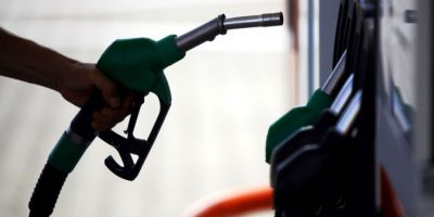 Por la cantidad y la calidad sancionan a 45 gasolineras