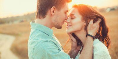 ¡No lo vas a creer! Estudio revela el sentido que las mujeres usan para elegir pareja