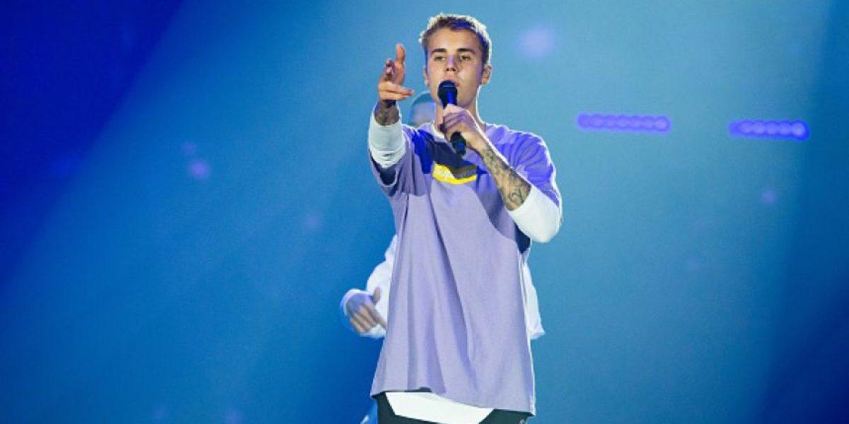 Estos son los países que no toleran a Justin Bieber y sus razones
