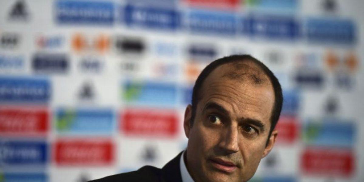 México apelará sanción de FIFA por gritos homofóbicos