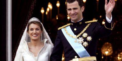 Las cuatro cirugías notorias que se hizo la reina Letizia de España