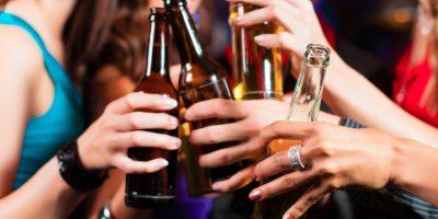 ¿Eres amante de la cerveza? Este es el festival para ti