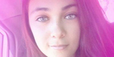La extraña desaparición de Lucía Samayoa, estudiante de la USAC