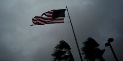 AFP Foto:Florida, 7 de octubre