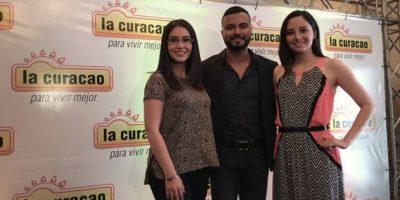Estos tres guatemaltecos destacados buscan ayudar a tres instituciones benéficas del país