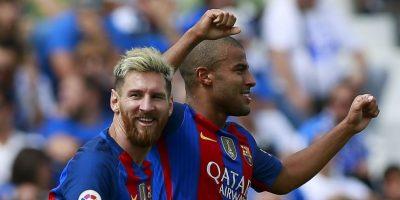 Barcelona y Real Madrid, los que más dólares ganan en Facebook