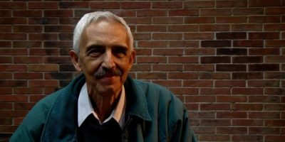 El maestro Herbert Meneses será homenajeado en
