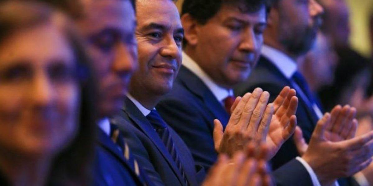 Presidente afirma que TCQ se recuperará y no se dejará de perseguir la corrupción en ese proyecto