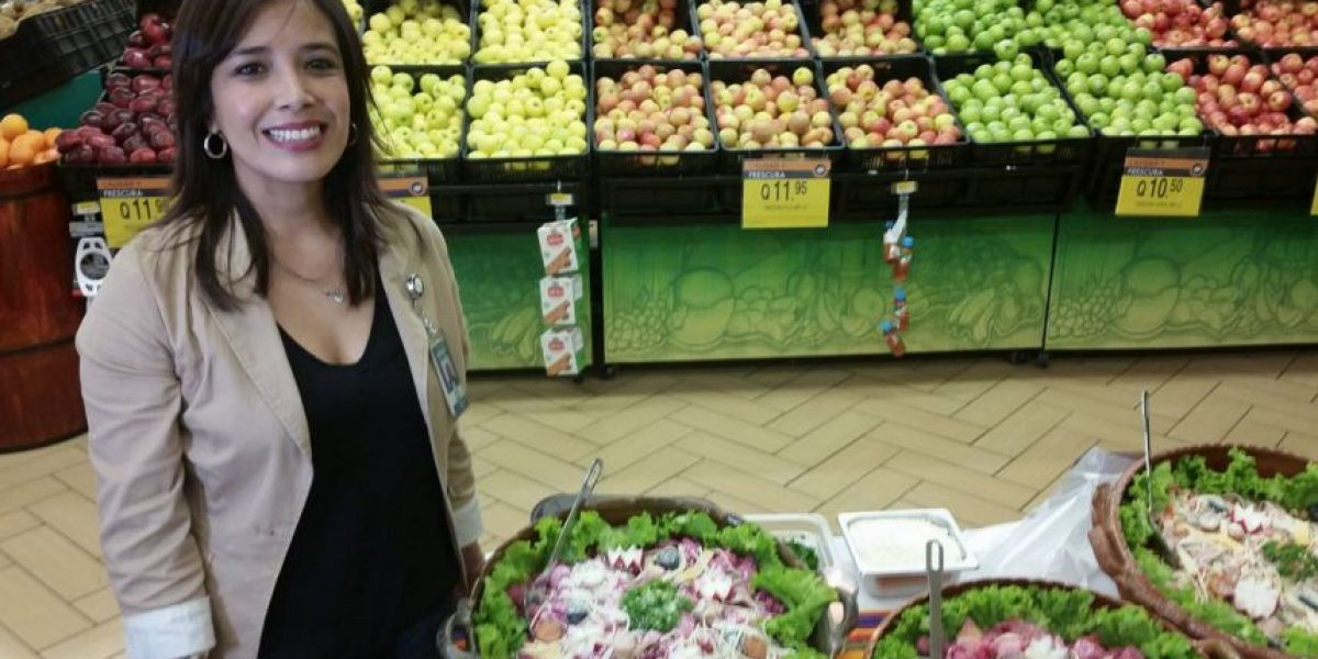 Walmart anuncia la fecha en que comenzará su venta de fiambre
