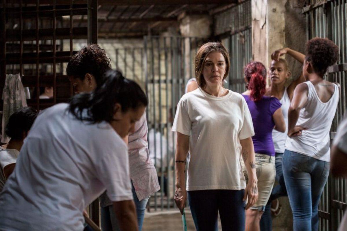 Foto:Fox Networks Group Latin America