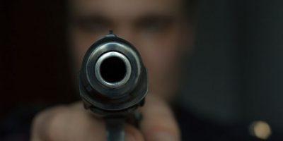 Naciones Unidas revela los puntos donde más asaltan en Guatemala