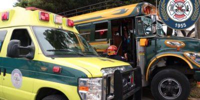 Ataque en San Miguel Petapa deja un fallecido y dos heridos