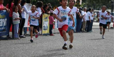 Foto:Comité Pro Ciegos y Sordos de Guatemala