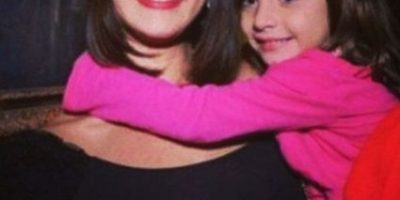 Hija de Mónica Spear recuerda a su mamá con emotivo video