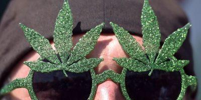 Foro para debatir sobre iniciativa de ley para consumo de marihuana ya tiene fecha