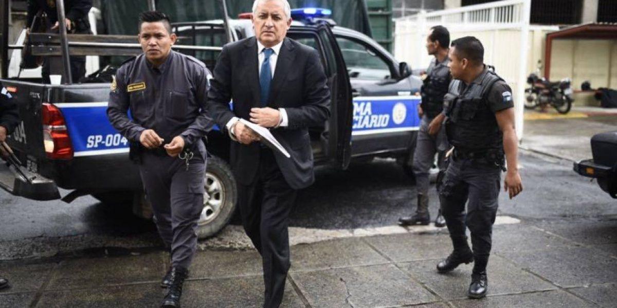 El caso La Línea llega a la etapa donde se conocerá quiénes enfrentarán juicio