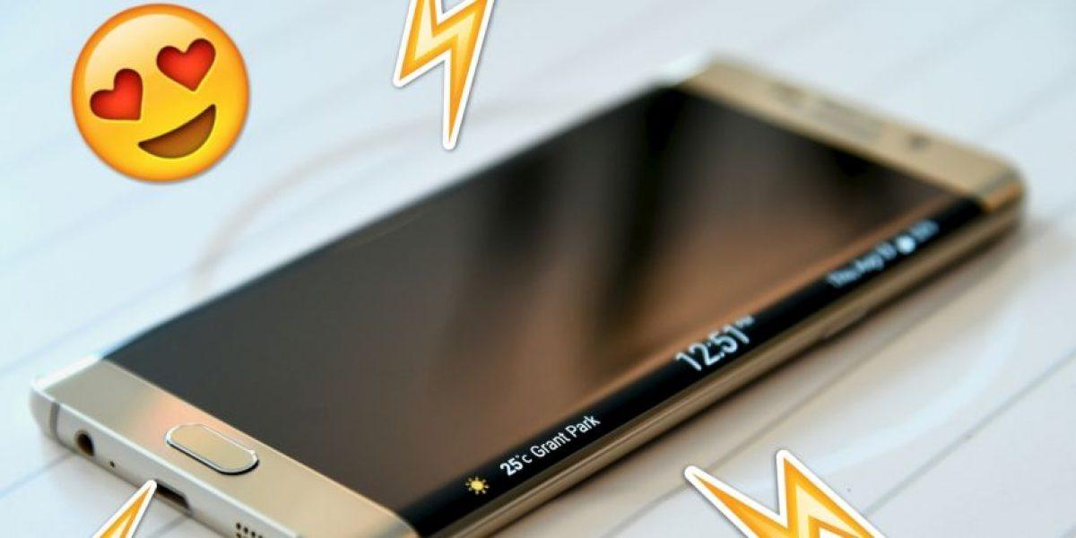 El Samsung Galaxy S8 ya podría tener fecha de presentación
