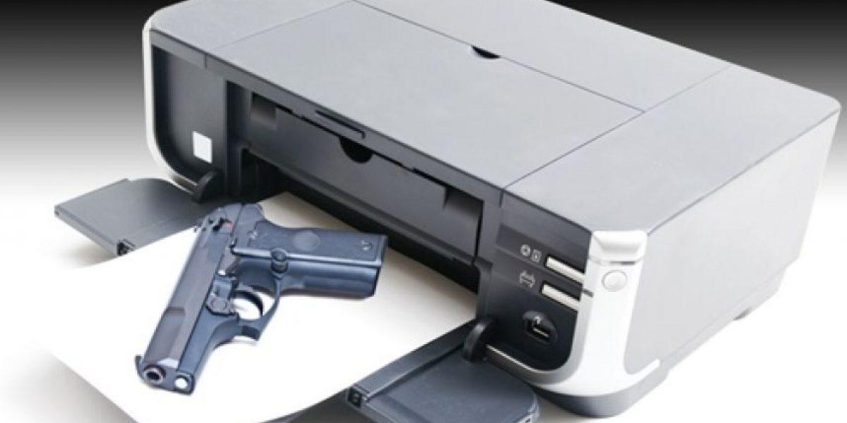 Los hackers pueden convertir su impresora o refrigerador en un arma