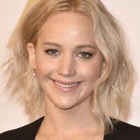 Getty Images Foto:Jennifer Lawrence