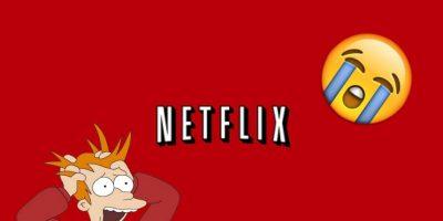 Netflix: ¡Cuidado! Los ciberdelincuentes quieren sus contraseñas