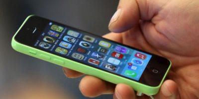Suspenden más de 2.1 millones de números de teléfono prepago