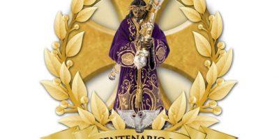 La Expo Centenario de Cristo Rey inicia este jueves 13 de octubre