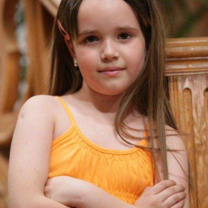 Foto:Esmas.com