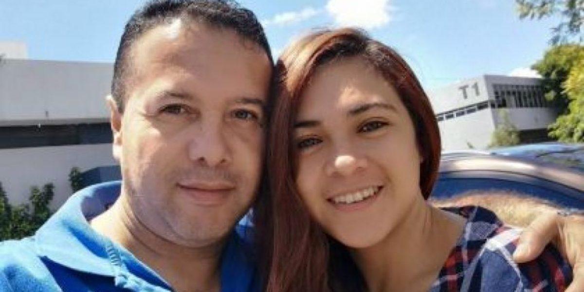Análisis corporal de Lucía Samayoa en el momento del rescate revela detalles que no conocías