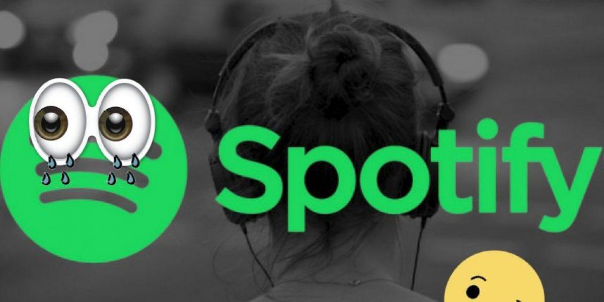 ¿Spotify en problemas? Aparece competencia más económica