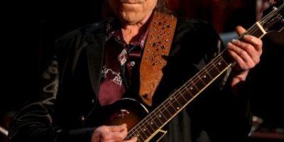 5 canciones que escribió Bob Dylan y otros convirtieron en éxitos