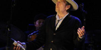 30 extraordinarias frases de Bob Dylan, premio Nobel de Literatura