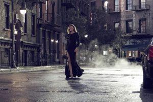 Foto:Carolina Herrera/Perfumerías Fetiche