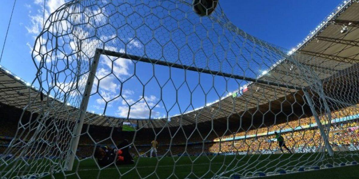 La FIFA decidirá en enero si el Mundial de 2026 tendrá más de 40 selecciones