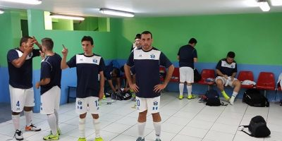Foto:Facebook/futbol7guatemala