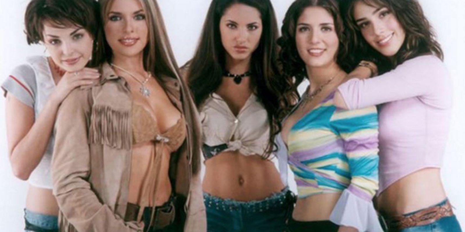 """Dos años después, llegó la fama mundial con la telenovela """"Rubí"""", donde era la villana y la protagonista. Y donde por sus maldades y frases en particular, se consagró como una de las mejores villanas de la historia de las telenovelas mexicanas."""