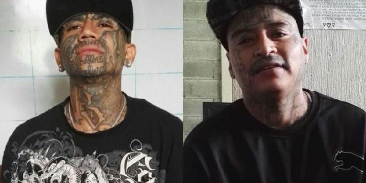 Ellos ordenaban asesinatos vinculados a extorsiones desde la cárcel, según la Fiscalía