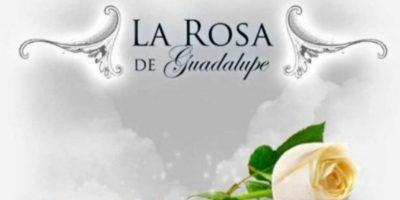"""Piden a """"La Rosa de Guadalupe"""" hacer capítulo de payasos asesinos"""