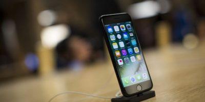 Claro lanzará el iPhone 7 y el iPhone 7 Plus a finales de octubre