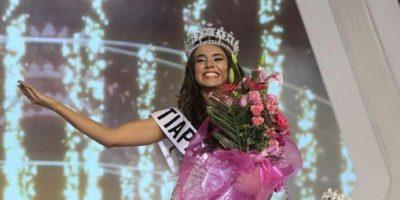 ¡Súper hot! Las candentes fotos de Miss Universe Guatemala que no habías visto