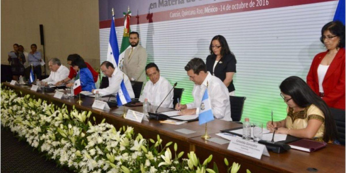 Acuerdo con México permitirá que guatemaltecos trabajen en ese país por temporadas
