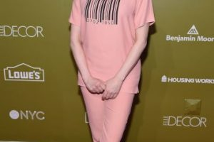 Getty Images Foto:Rose McGowan, ahora