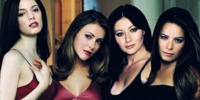 Actriz de Charmed denunció que fue violada en Hollywood