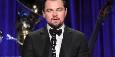 Getty Images Foto:Piden que renuncie a la ONU