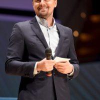 Getty Images Foto:Leonardo DiCaprio