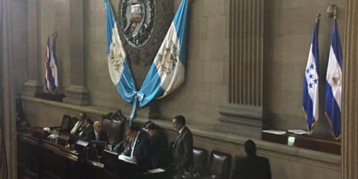 FCN-Nación postula a dos diputados tránsfugas a junta directiva