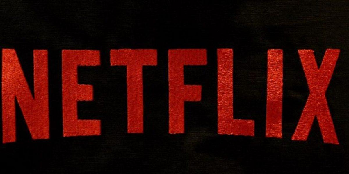 Lista de estrenos en Netflix, octubre 2016